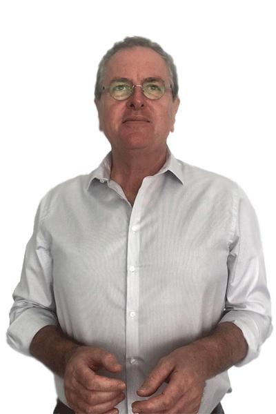 Benjamin Cortasse